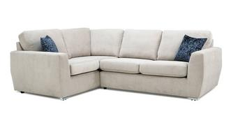 Astoria Right Hand Facing Corner Sofa