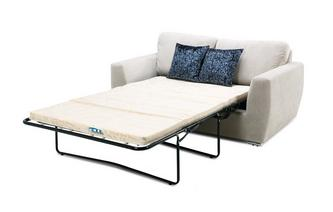 Astoria Clearance 2 Seater Sofa Bed Plaza