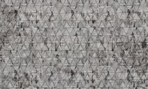 //images.dfs.co.uk/i/dfs/astoriapattern_silver-grey_pattern