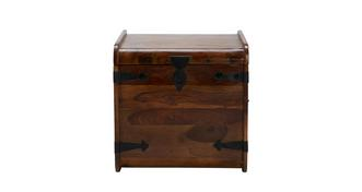 Astrid Small Trunk