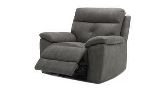 Atara Manual Recliner Chair