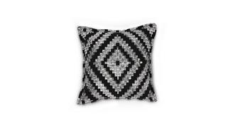 Athena Pattern Scatter Cushion