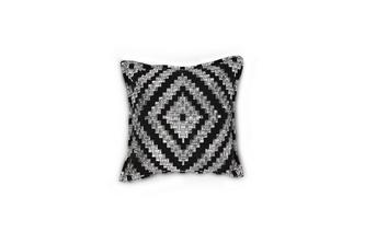 Pattern Scatter Cushion Athena Pattern
