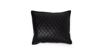 Athena Quilted Scatter Cushion