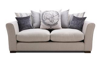 Small Sofa Atlas