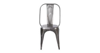 Atom Dining Chair