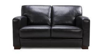 Attica 2 Seater Sofa