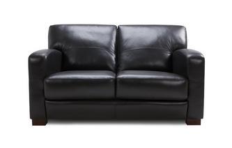 2 Seater Sofa Brooke