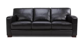 Attica 3 Seater Sofa