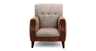 Augustus Accent Chair