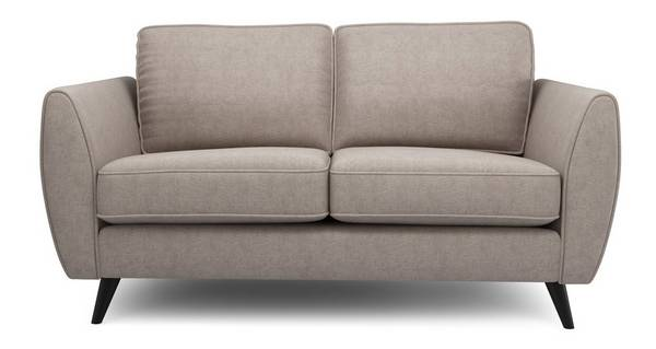 Aurora 2 Seater Sofa