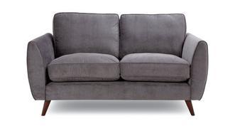 Aurora 2-zits sofa