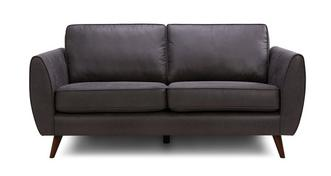 Aurora 3 Seater Sofa
