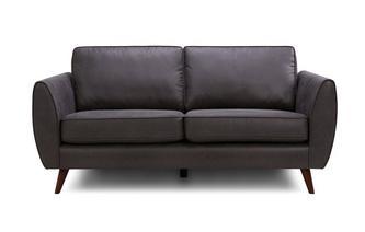 3 Seater Sofa Condor