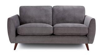 Aurora 3-zits sofa