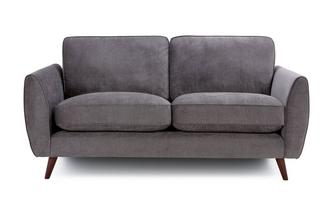 3-zits sofa Plaza
