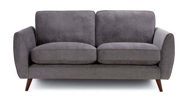 Aurora 3 Seater Sofa