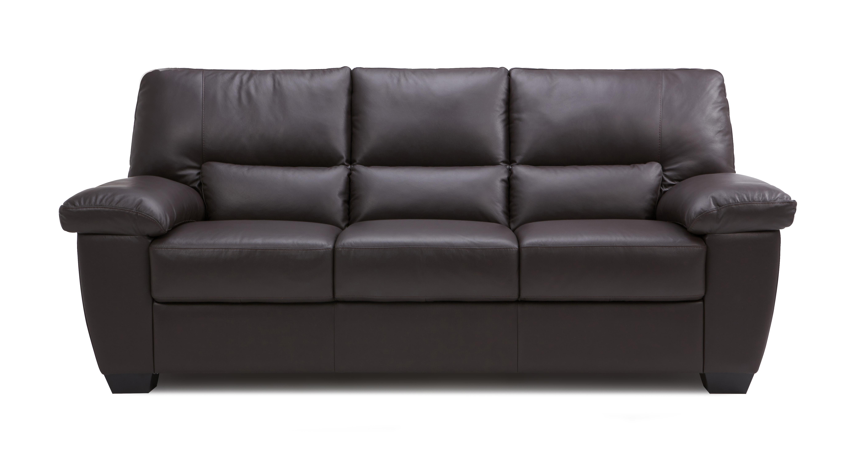 Avail 3 Seater Sofa Hazen DFS