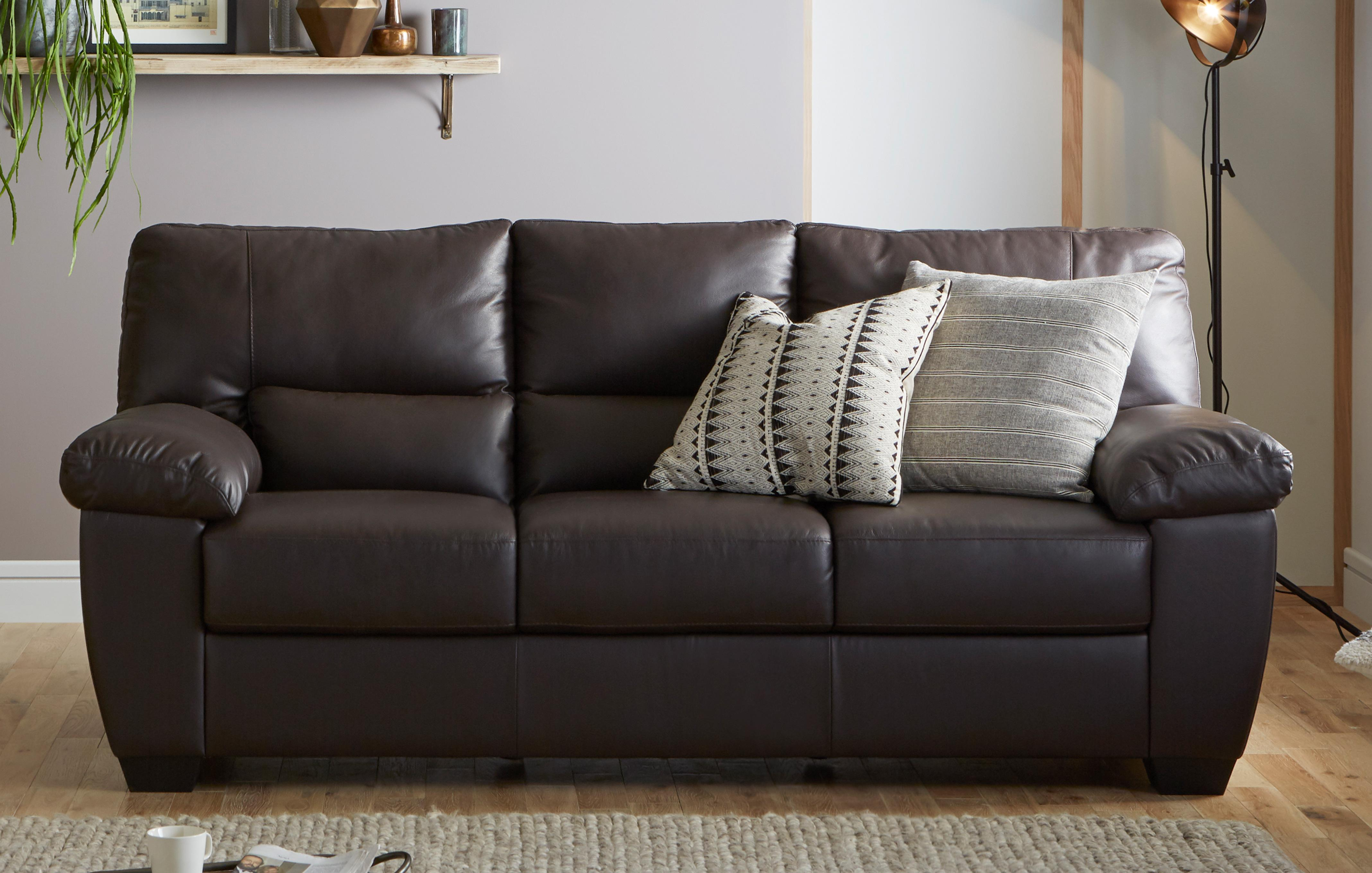 Sofas images