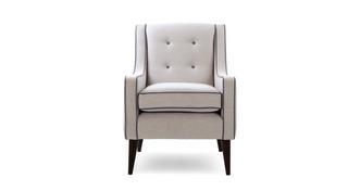 Avenue Accent Chair