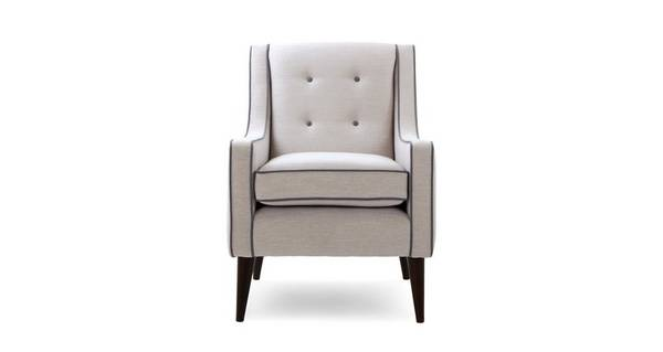 Avenue Accent Chair