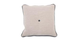 Avenue Scatter Cushion