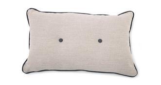 Avenue Bolster Cushion