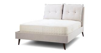 Avenue Small Double Bed Frame