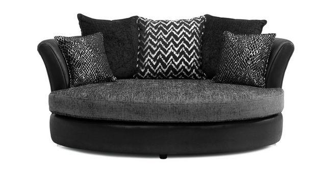 Super Aviana Cuddler Sofa Evergreenethics Interior Chair Design Evergreenethicsorg