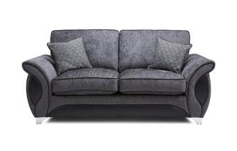 2 Seater Sofabed Avici