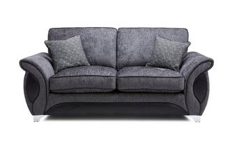Avici Clearance 2 Seater Sofabed Avici