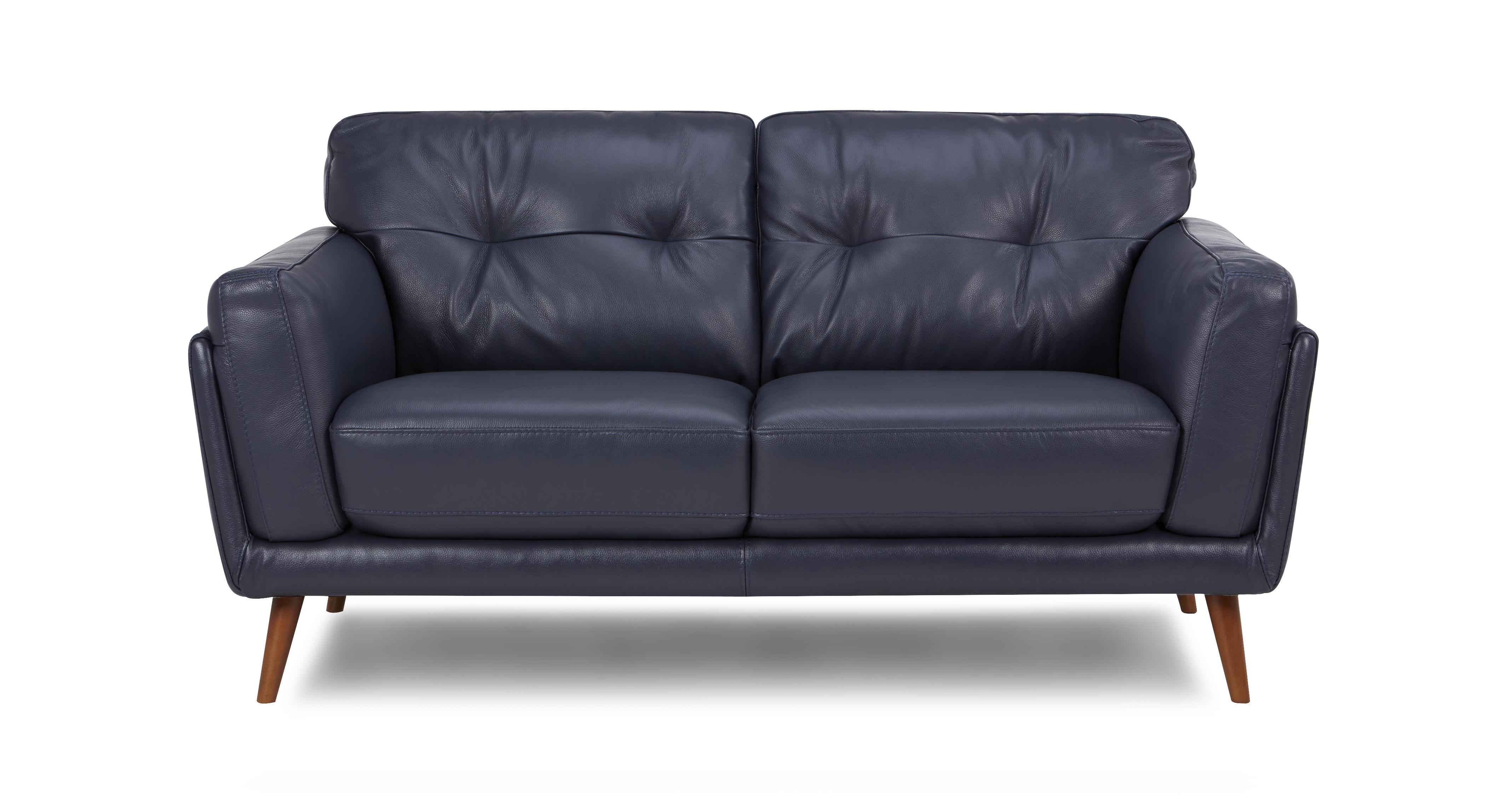Axel 2 Seater Sofa New Club Dfs