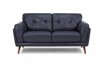2 Seater Sofa New Club