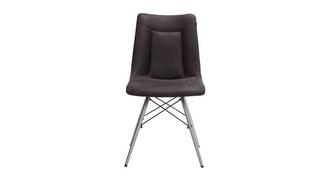 Ayan Dining Chair