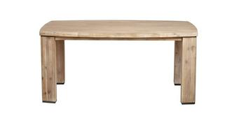 Ayan Dining Table