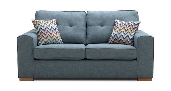 Ayda 2 Seater Sofa