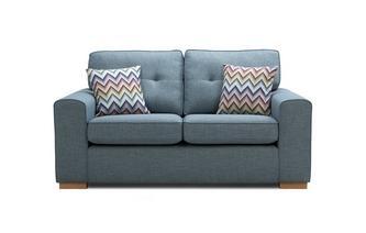 Pleasant Small 2 Seater Sofa Home And Textiles Creativecarmelina Interior Chair Design Creativecarmelinacom