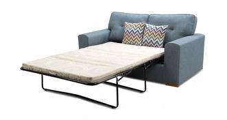 Ayda Large 2 Seater Sofa Bed
