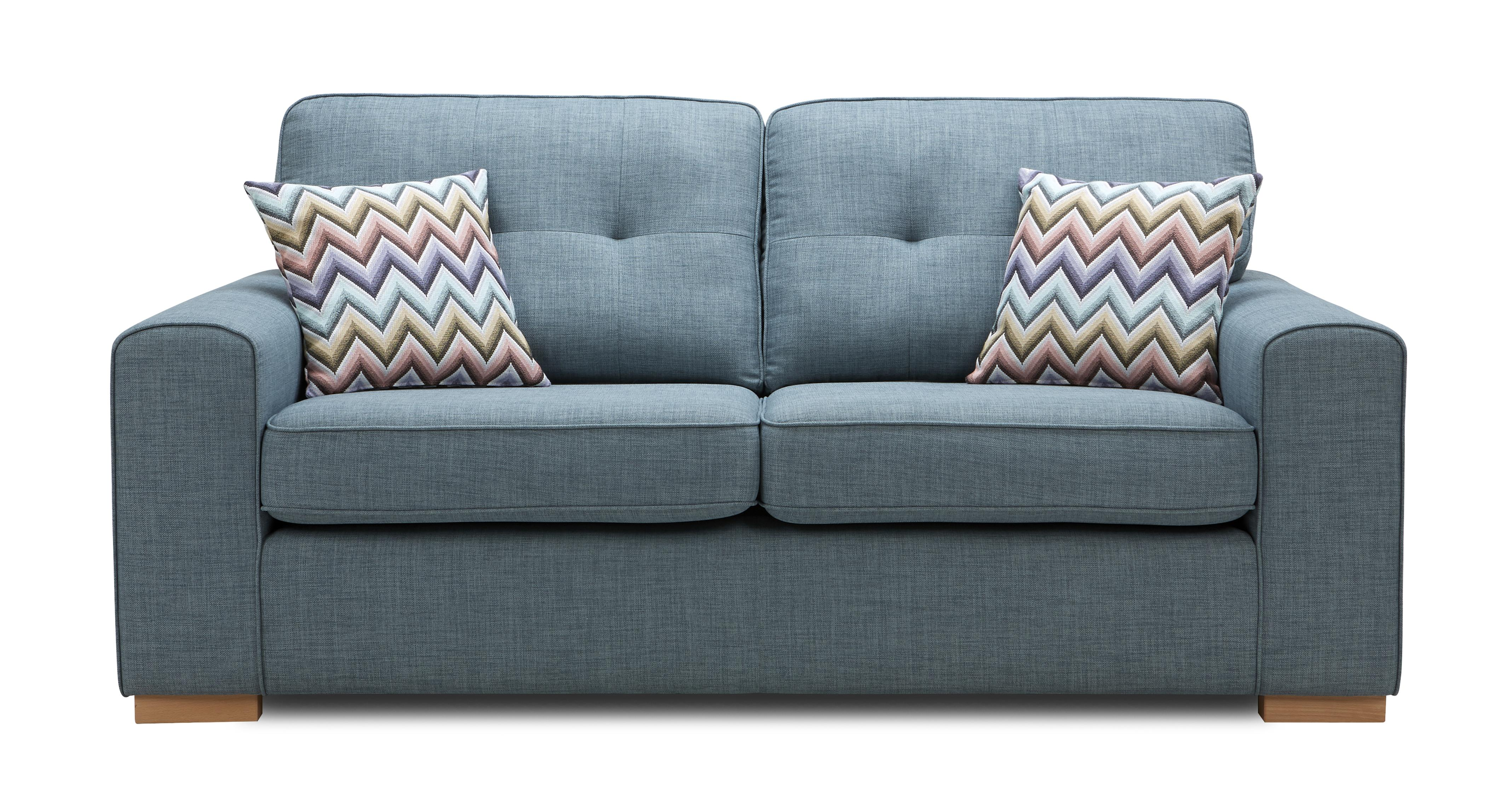 36 0    ayda 3 seater sofa revive   dfs  rh   dfs co uk