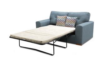 Ayda Sofabed Clearance Large 2 Seater Sofa Bed Revive