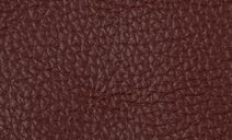 //images.dfs.co.uk/i/dfs/baciovellutato_russet_leather