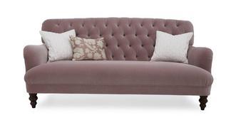 Bailey Maxi Sofa