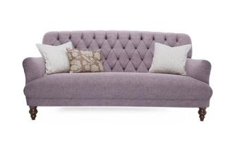 Maxi Sofa Bailey Wool