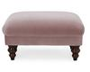 Shop Bailey Footstool