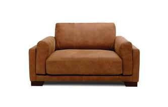 Cuddler Sofa Saddle