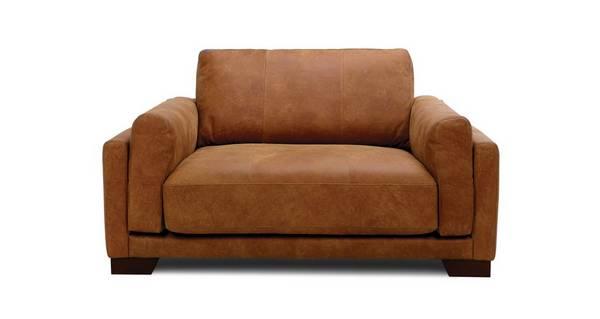 Balboa Cuddler Sofa