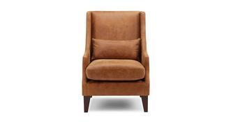Balboa Accent Chair
