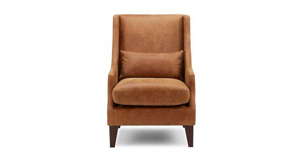 Balboa Accent Chair