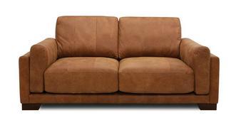 Balboa 2 Seater Sofa
