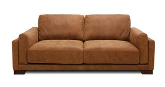 Balboa 3 Seater Sofa